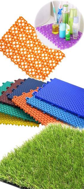 eft-box banner thảm nhựa