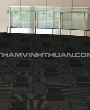 Thảm tấm văn phòng SWITCH