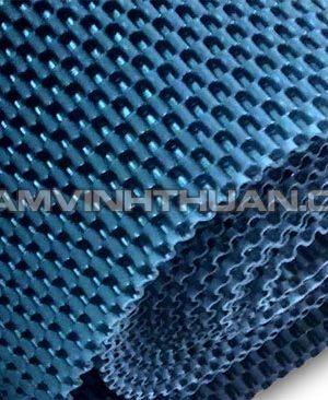 Thamr nhựa 3D