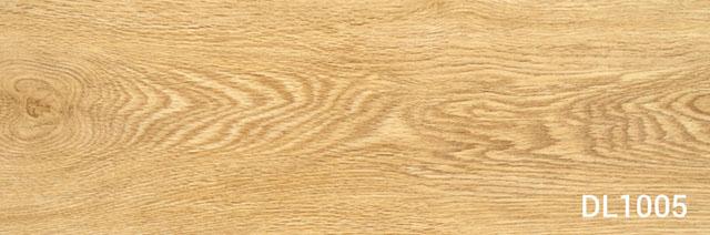 Sàn nhựa vân gỗ DELUXE 3
