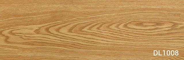 Sàn nhựa vân gỗ DELUXE 4