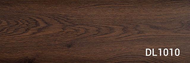 Sàn nhựa vân gỗ DELUXE 5