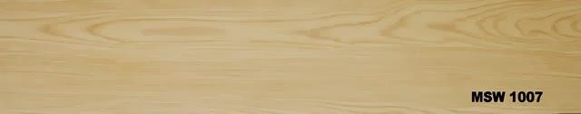 Sàn nhựa vân gỗ vinyl GALAXY 7