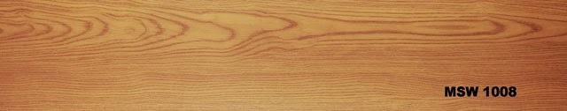 Sàn nhựa vân gỗ vinyl GALAXY 8