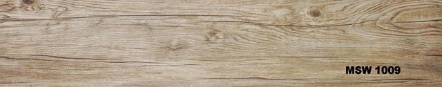 Sàn nhựa vân gỗ vinyl GALAXY 9