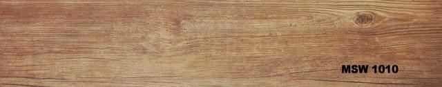Sàn nhựa vân gỗ vinyl GALAXY 10