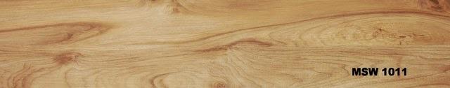 Sàn nhựa vân gỗ vinyl GALAXY 11