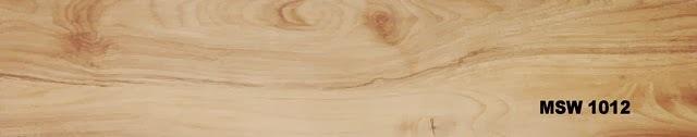 Sàn nhựa vân gỗ vinyl GALAXY 12