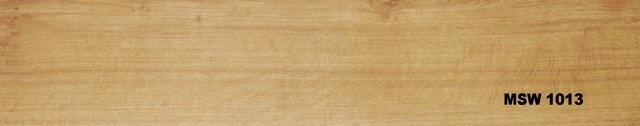 Sàn nhựa vân gỗ vinyl GALAXY 13