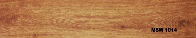 Sàn nhựa vân gỗ vinyl GALAXY 14