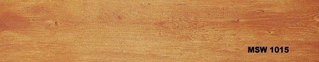Sàn nhựa vân gỗ vinyl GALAXY 15