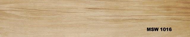 Sàn nhựa vân gỗ vinyl GALAXY 16