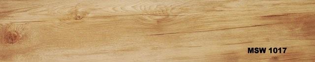 Sàn nhựa vân gỗ vinyl GALAXY 17