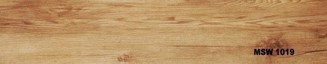 Sàn nhựa vân gỗ vinyl GALAXY 19