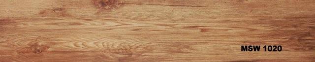 Sàn nhựa vân gỗ vinyl GALAXY 20