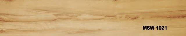 Sàn nhựa vân gỗ vinyl GALAXY 21