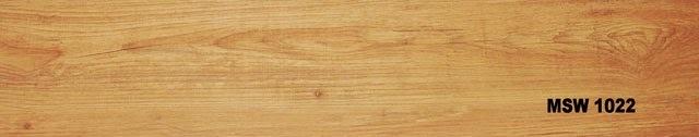 Sàn nhựa vân gỗ vinyl GALAXY 22