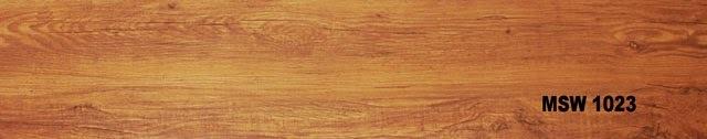 Sàn nhựa vân gỗ vinyl GALAXY 23