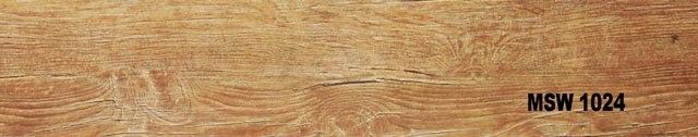 Sàn nhựa vân gỗ vinyl GALAXY 24