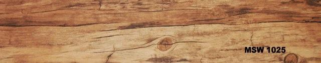Sàn nhựa vân gỗ vinyl GALAXY 25