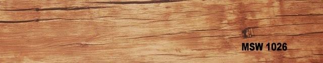 Sàn nhựa vân gỗ vinyl GALAXY 26