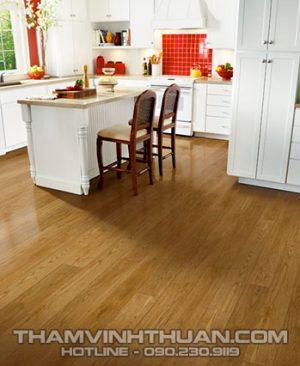 Sàn nhựa vân gỗ vinyl GALAXY