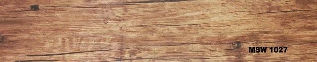 Sàn nhựa vân gỗ vinyl GALAXY 27