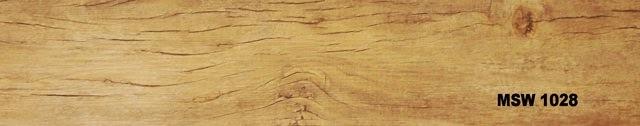 Sàn nhựa vân gỗ vinyl GALAXY 28