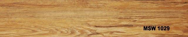 Sàn nhựa vân gỗ vinyl GALAXY 29