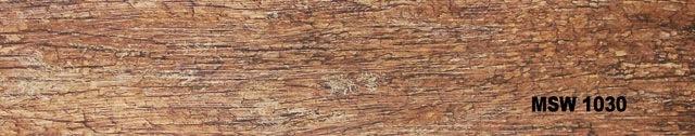 Sàn nhựa vân gỗ vinyl GALAXY 30