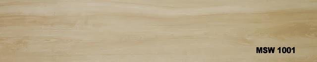 Sàn nhựa vân gỗ vinyl GALAXY 2mm 1