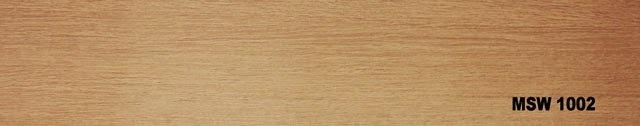 Sàn nhựa vân gỗ vinyl GALAXY 2mm 2