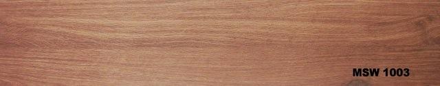 Sàn nhựa vân gỗ vinyl GALAXY 2mm 3