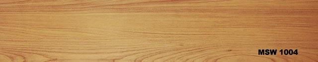 Sàn nhựa vân gỗ vinyl GALAXY 4