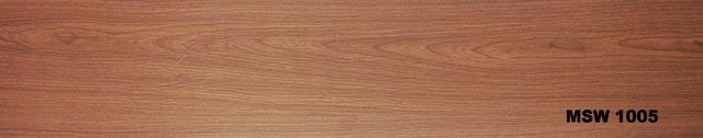 Sàn nhựa vân gỗ vinyl GALAXY 5