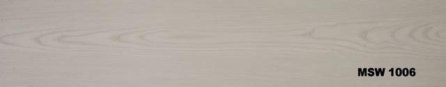 Sàn nhựa vân gỗ vinyl GALAXY 6