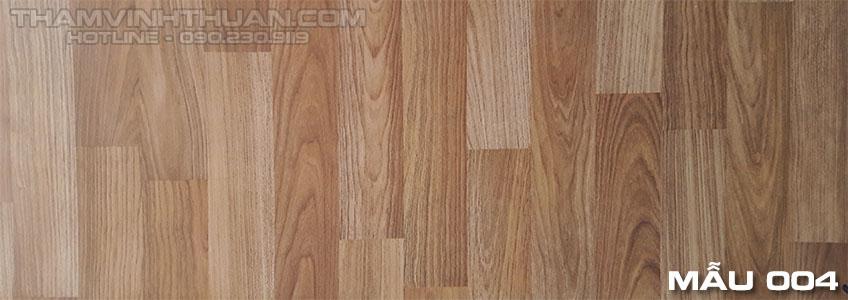Simili vân gỗ hàn quốc 004 2