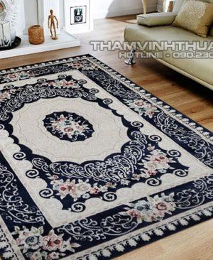 tham-sofa-phong-khach-b0004-1