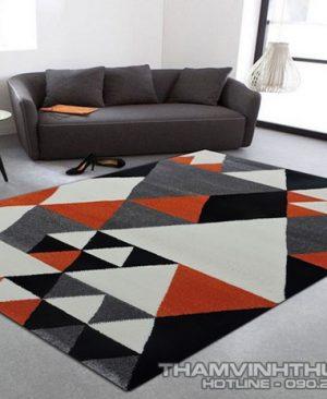 Thảm Sofa phòng khách C0007