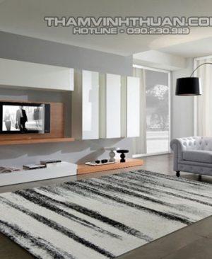 Thảm Sofa phòng khách F0007