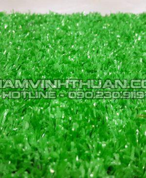 Thảm cỏ nhân tạo 9 mm