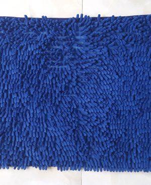 Thảm chùi chân san hô sợi dài
