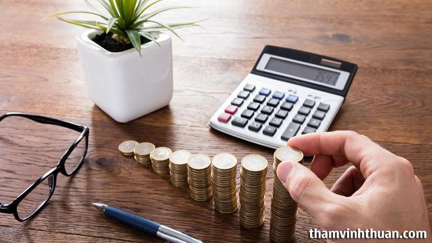 Xem xét ngân sách khi mua thảm văn phòng là một yếu tố quan trọng